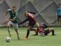 FC Nõmme United - Tallinna FC Levadia (99)(ENMV)(07.11.15)-4540
