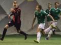 FC Nõmme United - Tallinna FC Levadia (99)(ENMV)(07.11.15)-4548
