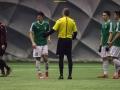 FC Nõmme United - Tallinna FC Levadia (99)(ENMV)(07.11.15)-4553