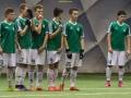 FC Nõmme United - Tallinna FC Levadia (99)(ENMV)(07.11.15)-4555