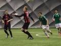 FC Nõmme United - Tallinna FC Levadia (99)(ENMV)(07.11.15)-4574