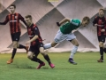 FC Nõmme United - Tallinna FC Levadia (99)(ENMV)(07.11.15)-4588