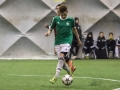 FC Nõmme United - Tallinna FC Levadia (99)(ENMV)(07.11.15)-4592