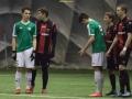 FC Nõmme United - Tallinna FC Levadia (99)(ENMV)(07.11.15)-4593