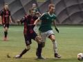 FC Nõmme United - Tallinna FC Levadia (99)(ENMV)(07.11.15)-4596