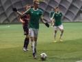 FC Nõmme United - Tallinna FC Levadia (99)(ENMV)(07.11.15)-4599
