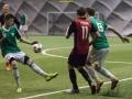 FC Nõmme United - Tallinna FC Levadia (99)(ENMV)(07.11.15)-4603