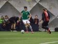 FC Nõmme United - Tallinna FC Levadia (99)(ENMV)(07.11.15)-4617