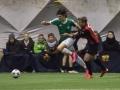 FC Nõmme United - Tallinna FC Levadia (99)(ENMV)(07.11.15)-4619