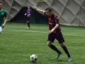 FC Nõmme United - Tallinna FC Levadia (99)(ENMV)(07.11.15)-4625