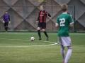 FC Nõmme United - Tallinna FC Levadia (99)(ENMV)(07.11.15)-4652