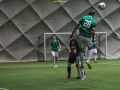 FC Nõmme United - Tallinna FC Levadia (99)(ENMV)(07.11.15)-4656