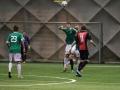 FC Nõmme United - Tallinna FC Levadia (99)(ENMV)(07.11.15)-4667