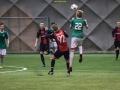 FC Nõmme United - Tallinna FC Levadia (99)(ENMV)(07.11.15)-4669