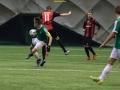 FC Nõmme United - Tallinna FC Levadia (99)(ENMV)(07.11.15)-4673