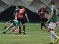 FC Nõmme United - Tallinna FC Levadia (99)(ENMV)(07.11.15)-4674