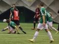 FC Nõmme United - Tallinna FC Levadia (99)(ENMV)(07.11.15)-4675
