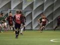 FC Nõmme United - Tallinna FC Levadia (99)(ENMV)(07.11.15)-4680