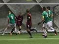 FC Nõmme United - Tallinna FC Levadia (99)(ENMV)(07.11.15)-4687