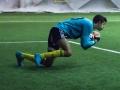 FC Nõmme United - Tallinna FC Levadia (99)(ENMV)(07.11.15)-4689