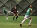 FC Nõmme United - Tallinna FC Levadia (99)(ENMV)(07.11.15)-4690