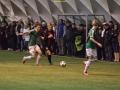 FC Nõmme United - Tallinna FC Levadia (99)(ENMV)(07.11.15)-4694