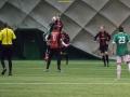 FC Nõmme United - Tallinna FC Levadia (99)(ENMV)(07.11.15)-4696