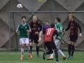 FC Nõmme United - Tallinna FC Levadia (99)(ENMV)(07.11.15)-4706