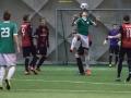 FC Nõmme United - Tallinna FC Levadia (99)(ENMV)(07.11.15)-4708