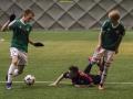 FC Nõmme United - Tallinna FC Levadia (99)(ENMV)(07.11.15)-4718