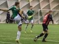 FC Nõmme United - Tallinna FC Levadia (99)(ENMV)(07.11.15)-4736
