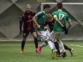 FC Nõmme United - Tallinna FC Levadia (99)(ENMV)(07.11.15)-4755