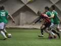 FC Nõmme United - Tallinna FC Levadia (99)(ENMV)(07.11.15)-4757