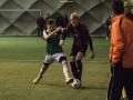 FC Nõmme United - Tallinna FC Levadia (99)(ENMV)(07.11.15)-4767