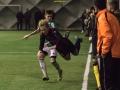 FC Nõmme United - Tallinna FC Levadia (99)(ENMV)(07.11.15)-4768