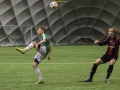 FC Nõmme United - Tallinna FC Levadia (99)(ENMV)(07.11.15)-4773
