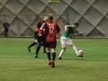 FC Nõmme United - Tallinna FC Levadia (99)(ENMV)(07.11.15)-4778