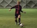 FC Nõmme United - Tallinna FC Levadia (99)(ENMV)(07.11.15)-4802