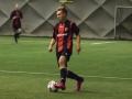 FC Nõmme United - Tallinna FC Levadia (99)(ENMV)(07.11.15)-4813