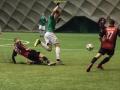 FC Nõmme United - Tallinna FC Levadia (99)(ENMV)(07.11.15)-4814