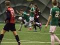 FC Nõmme United - Tallinna FC Levadia (99)(ENMV)(07.11.15)-4818