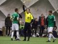 FC Nõmme United - Tallinna FC Levadia (99)(ENMV)(07.11.15)-4829