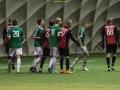 FC Nõmme United - Tallinna FC Levadia (99)(ENMV)(07.11.15)-4832