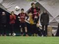 FC Nõmme United - Tallinna FC Levadia (99)(ENMV)(07.11.15)-4834