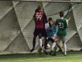 FC Nõmme United - Tallinna FC Levadia (99)(ENMV)(07.11.15)-4836