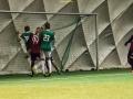 FC Nõmme United - Tallinna FC Levadia (99)(ENMV)(07.11.15)-4837