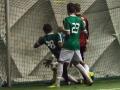 FC Nõmme United - Tallinna FC Levadia (99)(ENMV)(07.11.15)-4838