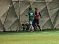 FC Nõmme United - Tallinna FC Levadia (99)(ENMV)(07.11.15)-4839