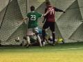 FC Nõmme United - Tallinna FC Levadia (99)(ENMV)(07.11.15)-4840