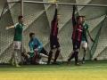 FC Nõmme United - Tallinna FC Levadia (99)(ENMV)(07.11.15)-4841